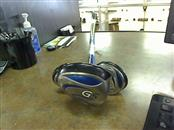 PING Driver G5 DRIVER